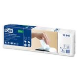 Tork Tork Xpressnap® dispenserservet 21,6x33cm 2-laags 1/4-vouw wit 5x100x8