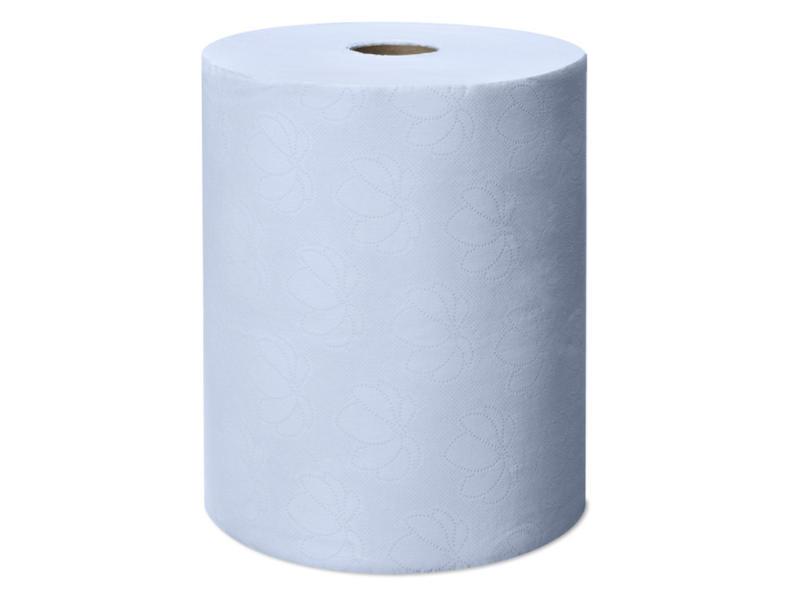 Tork Tork Handdoekrol voor elektronische dispenser 24,7, Blauw H13