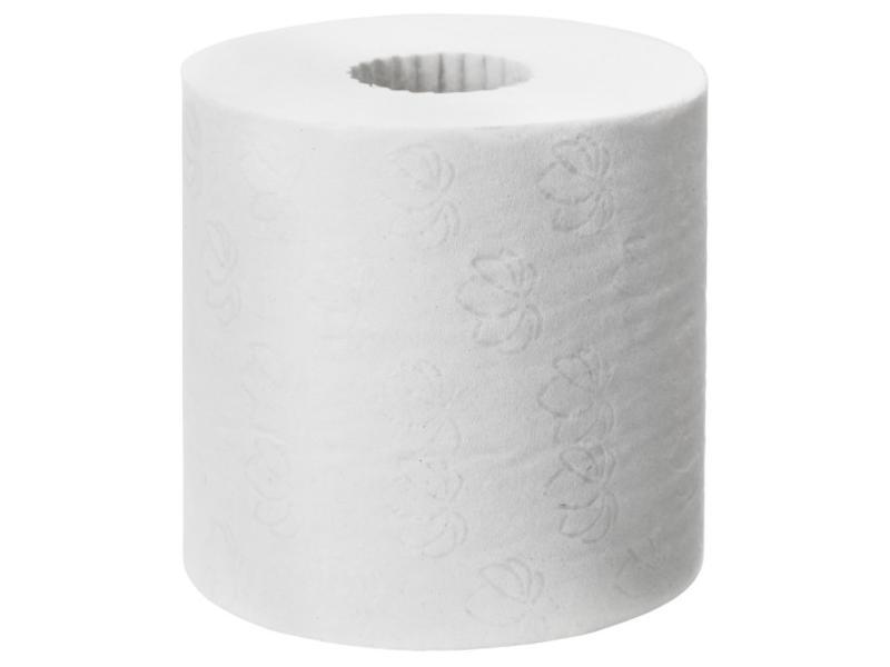 Tork Tork Hulsloos Traditioneel Toiletpapier 2-laags Wit T4 Advanced