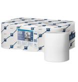 Tork Tork Reflex® Wiping Centerfeed Poetspapier 1-laags M4
