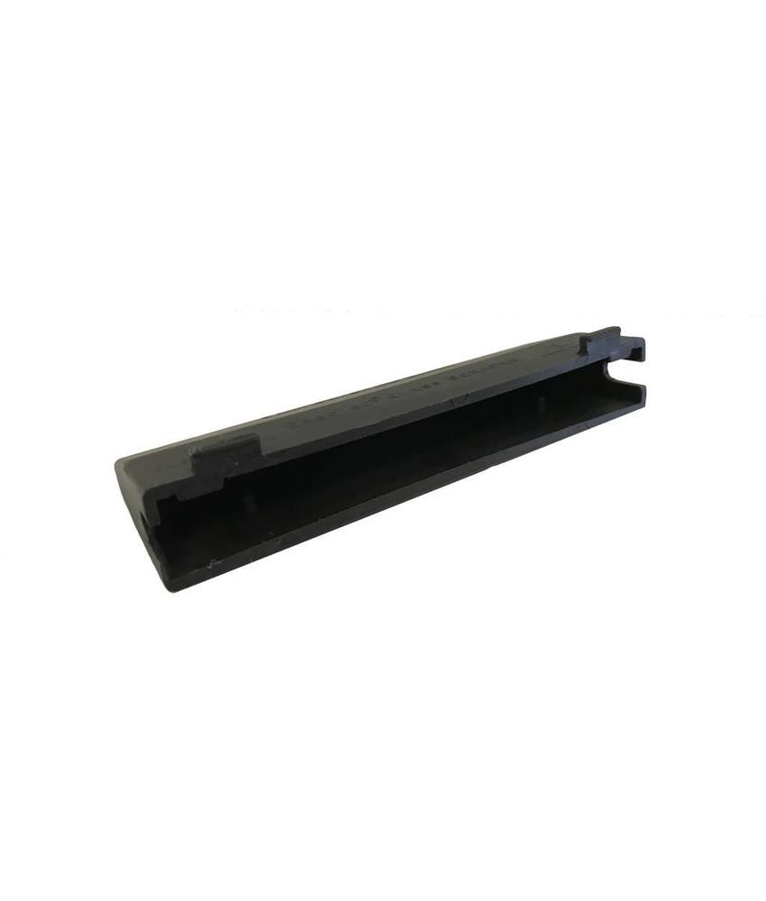 Unger ErgoTec Schraper Beschermkap voor SH000
