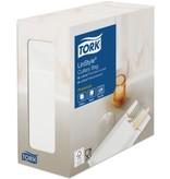 Tork Tork LinStyle® Pochette 6x60 wit