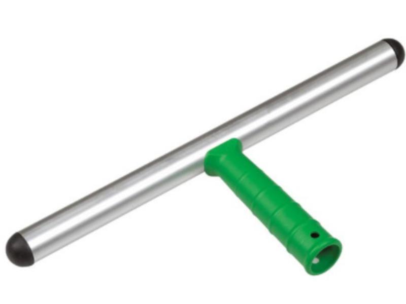 Unger Unger StripWasher STRIP, Inwashouder, aluminium, 25 cm