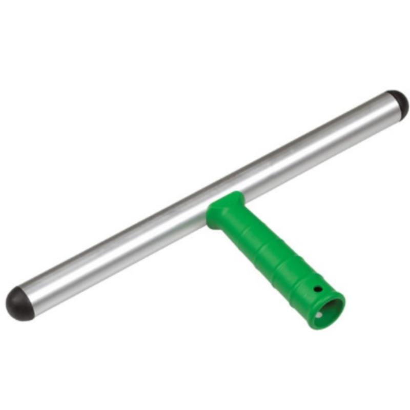 Unger StripWasher STRIP, Inwashouder, aluminium, 25 cm
