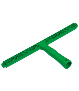 Unger Unger StripWasher UniTec Inwashouder, 45 cm