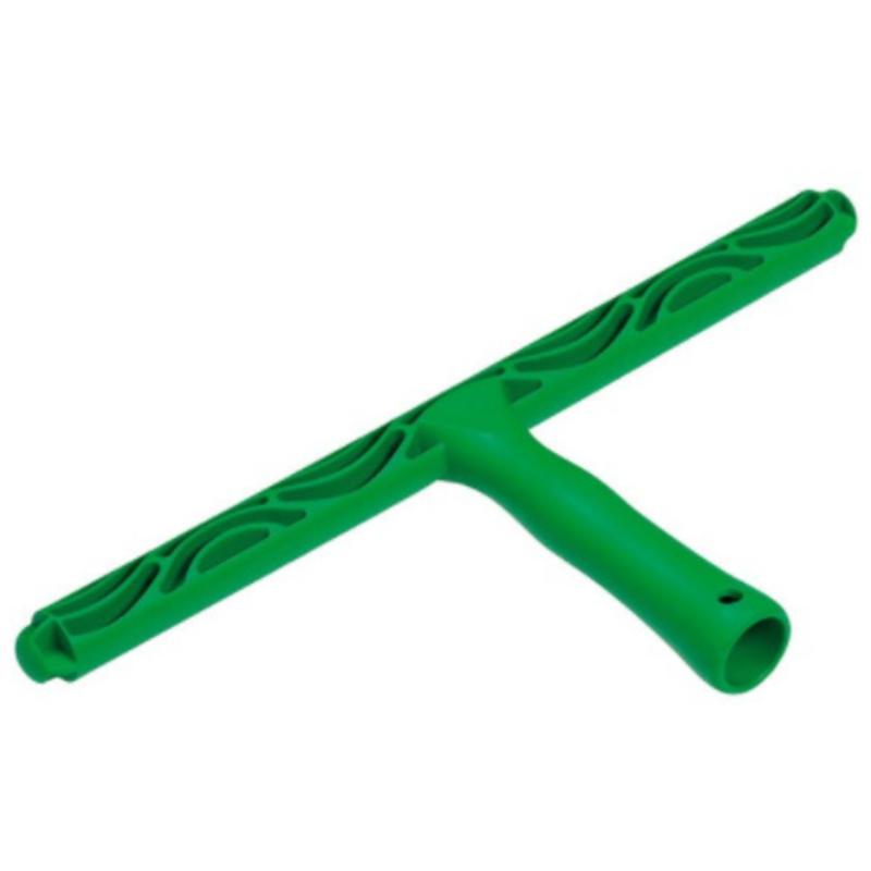 Unger StripWasher UniTec Inwashouder, 35 cm
