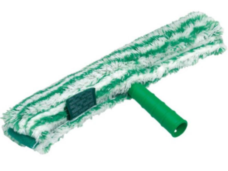 Unger Unger StripWasher MONSOON STRIP PAC, compleet 45cm