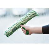 Unger Unger StripWasher MONSOON STRIP PAC, compleet 35cm