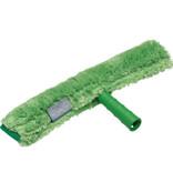 Unger Unger StripWasher MICROSTRIP PAC, compleet 45cm