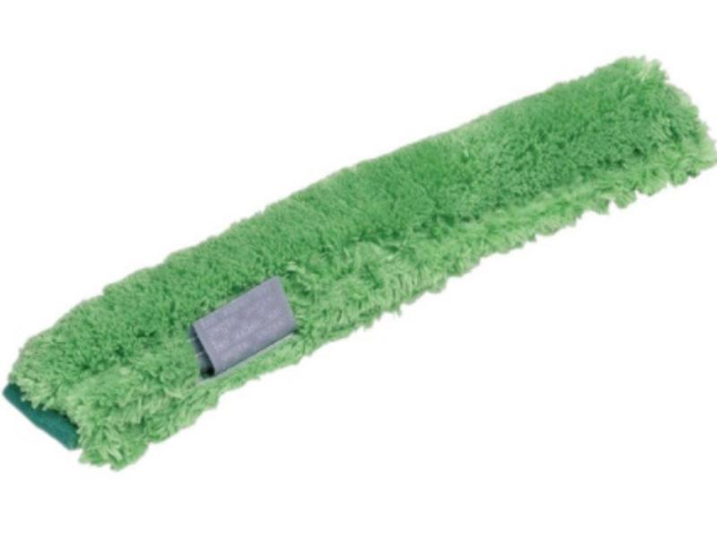 Unger Unger StripWasher MICROSTRIP Inwashoes, 35cm