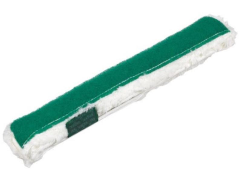 Unger Unger StripWasher PAD STRIP, Inwashoes, 35 cm