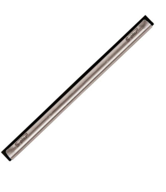 Unger Unger S-rail plus, 35cm