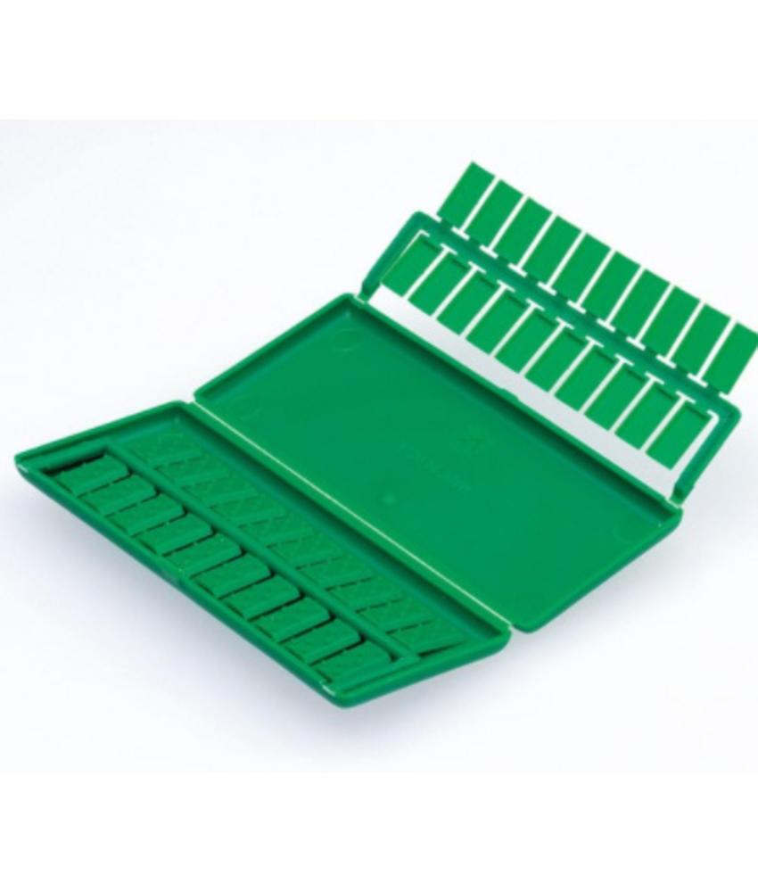 Unger Plastic Clips - 40 stuks
