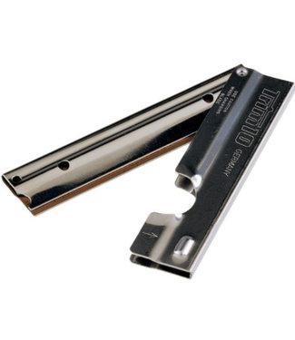 Unger TRIM Glasschraper houder