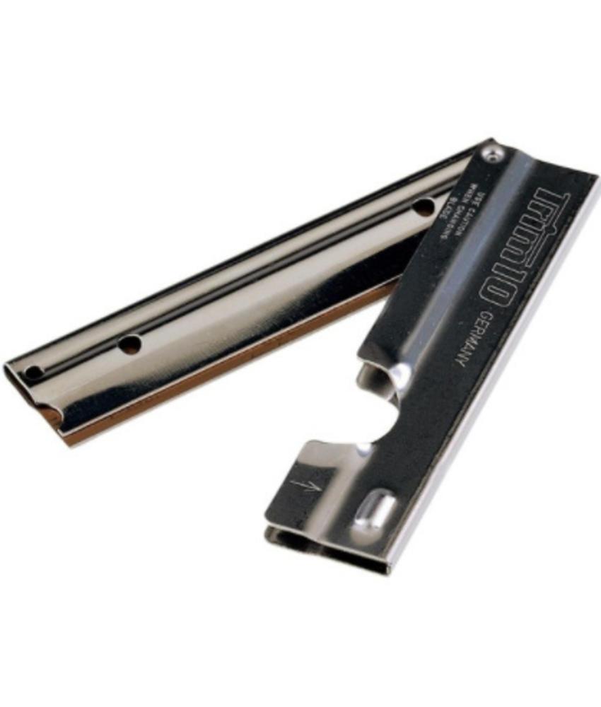 TRIM Glasschraper houder