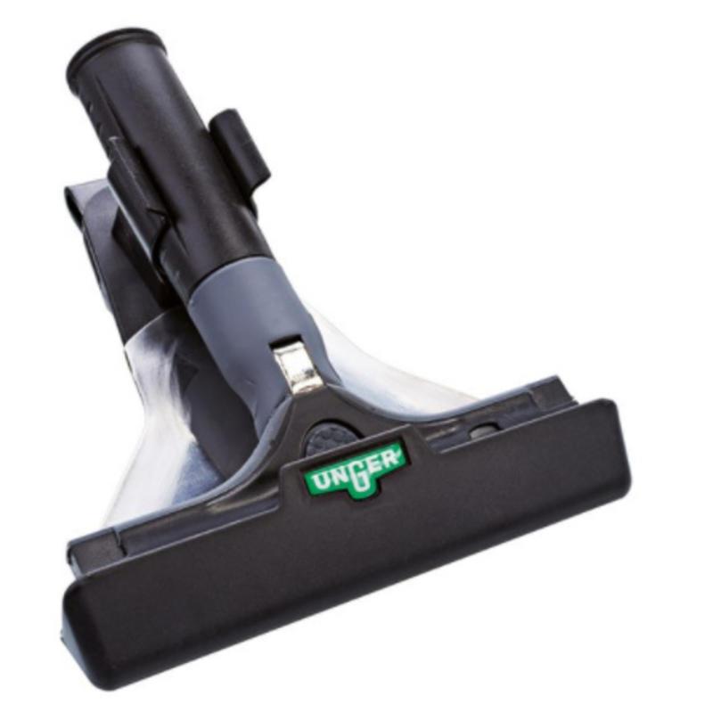 Unger ErgoTec NINJA combo 10cm (schraper + holster)
