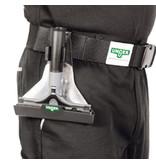 Unger Unger ErgoTec NINJA combo 10cm (schraper + holster)