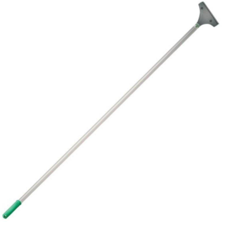 Unger Vloerschraper Medium, 15 cm mes