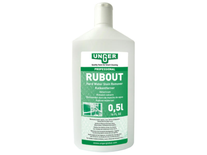 Unger Unger Rub Out 0,5l