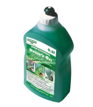 Unger Unger´s Gel 0,5 liter