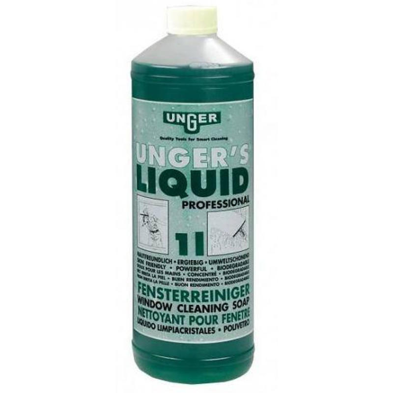 Unger's Liquid, 1 Liter