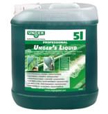 Unger Unger's Liquid, 5 Liter