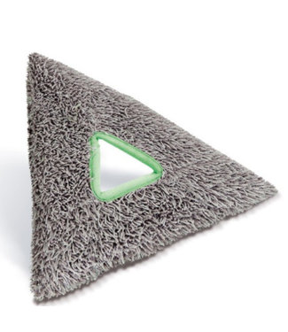 Unger Unger Stingray® intensieve reinigings-TriPad