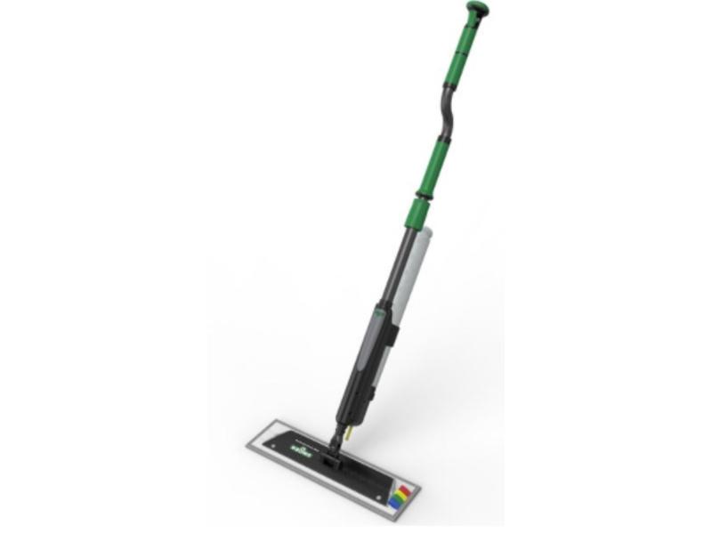 Unger Unger erGO! Clean Velcro Mop set PRO