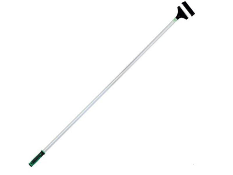 Unger Unger Vloerschraper Licht, 10 cm mes