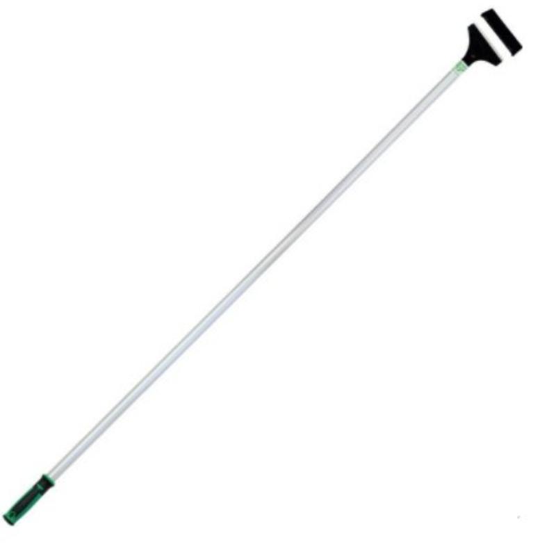 Unger Vloerschraper Licht, 10 cm mes