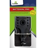 Luxan Luxan Rattenval Pro - 1 stuk