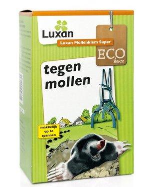 Luxan Luxan Mollenklem Super - 1 stuk