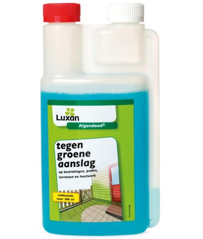 Luxan Algendood - 500 milliliter