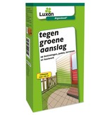 Luxan Luxan Algendood - 250 milliliter