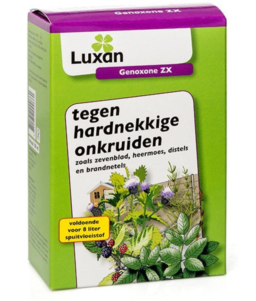 Luxan Genoxone ZX - 100 milliliter