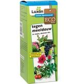 Luxan Luxan Spuitzwavel - 200 gram