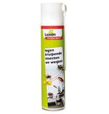 Luxan Luxan Vermigon Spray - 400 milliliter