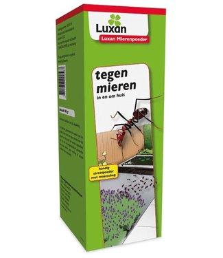 Luxan Luxan Mierenpoeder - 100 gram