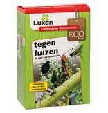 Luxan Luxan Luizenspray Concentraat - 100 milliliter