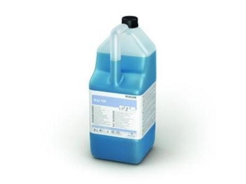 Ecolab BRIAL TOP (FC 910010) 2X5L