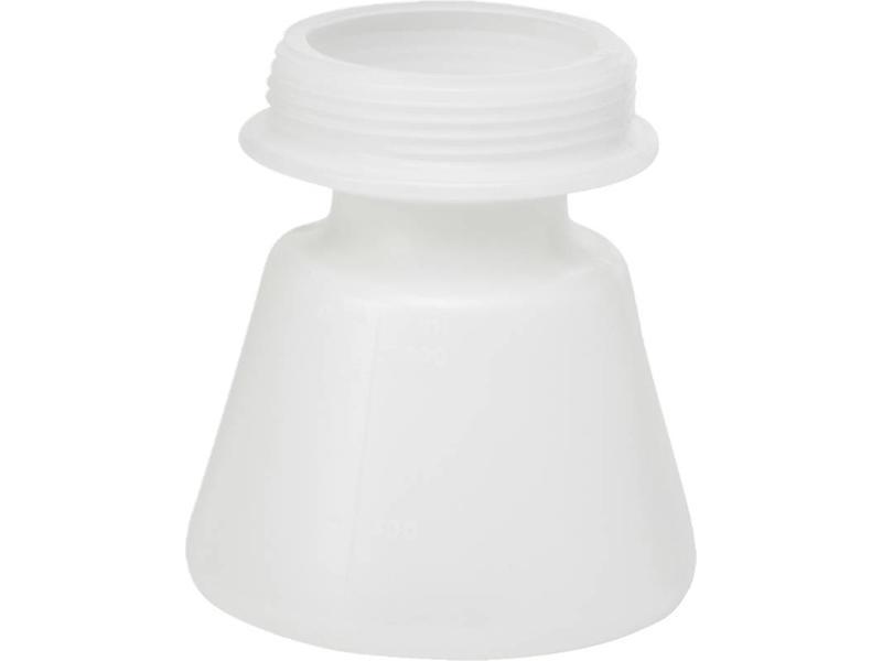 Vikan Vikan, Reserve can, 1,4 liter Foam Sprayer, wit