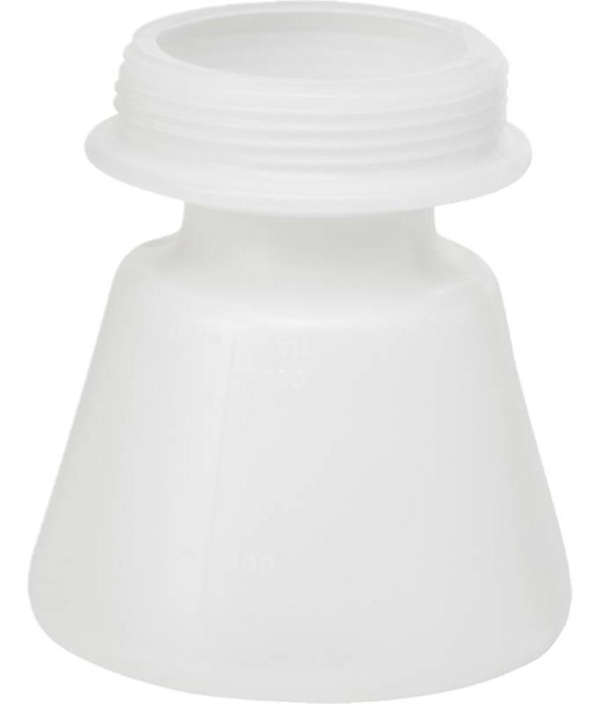 Vikan, Reserve can, 1,4 liter Foam Sprayer, wit