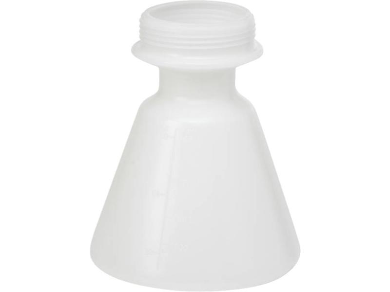 Vikan Vikan, Reserve can, 2,5 liter Foam Sprayer, wit