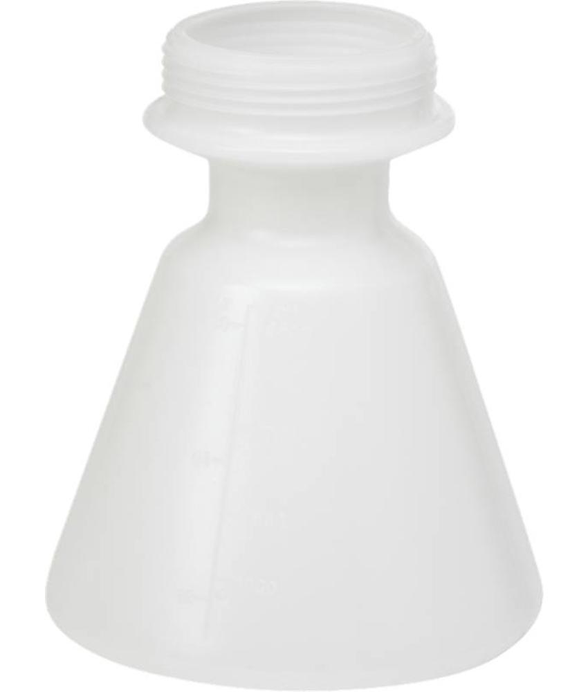 Vikan, Reserve can, 2,5 liter Foam Sprayer, wit