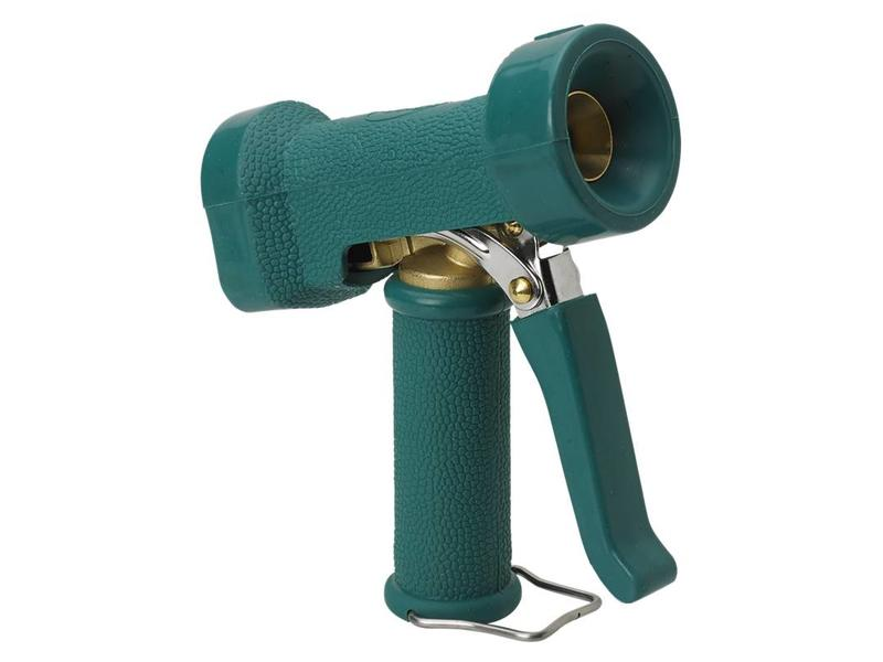 Vikan Vikan, Heavy Duty waterpistool, groen