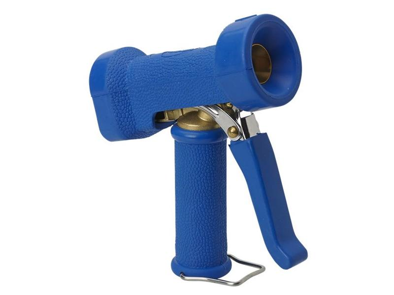 Vikan Vikan, Heavy Duty waterpistool, blauw