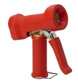Vikan Vikan, Heavy Duty waterpistool, rood