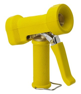 Vikan Vikan, Heavy Duty waterpistool, geel