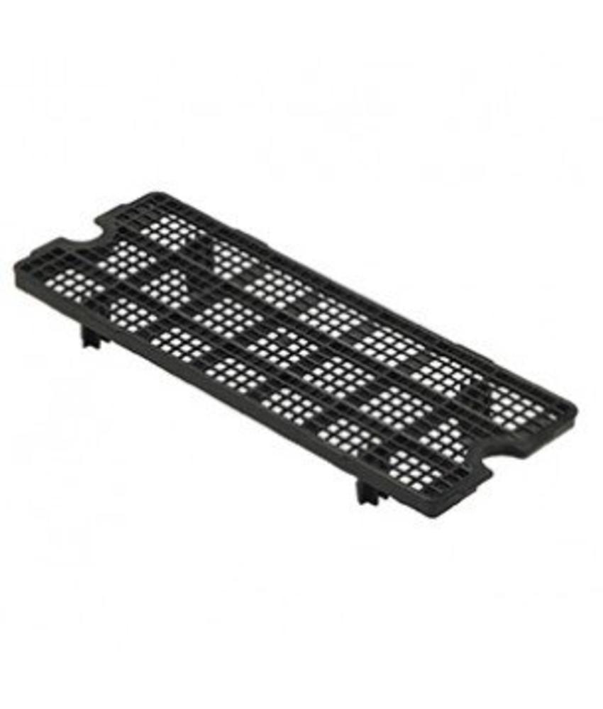 Numatic Versaclean Grid Zwart voor 15 liter