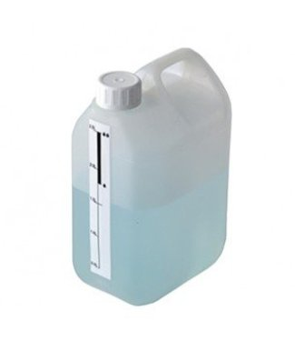 Numatic Numatic Doseerflacon 2,5 liter